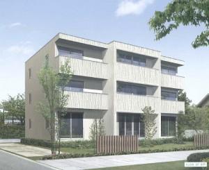 hybrid maison